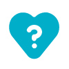 heart-with-question_blue_vera_icon_1